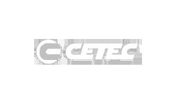 Cetec Sudamericana