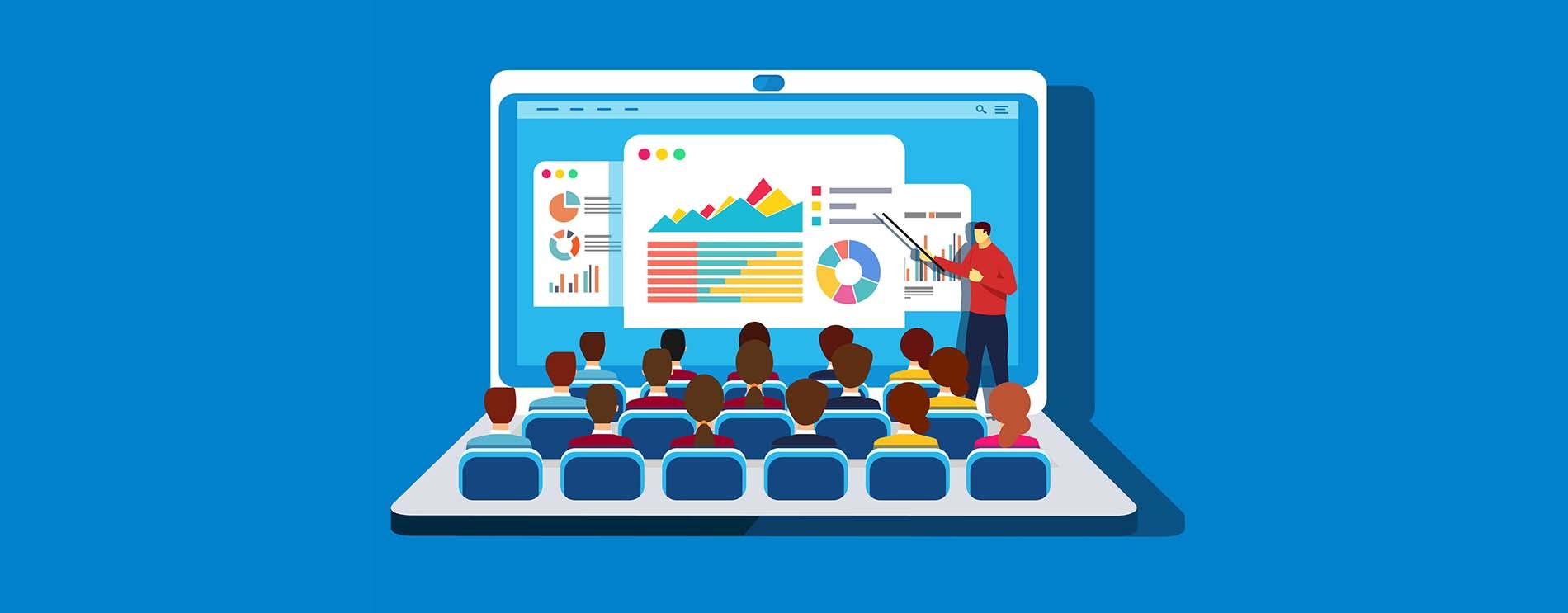 Digital Learning Corporativo: Las razones detrás del boom