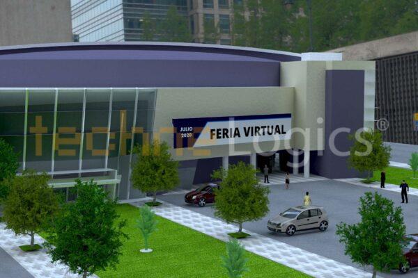 Exterior_Feria