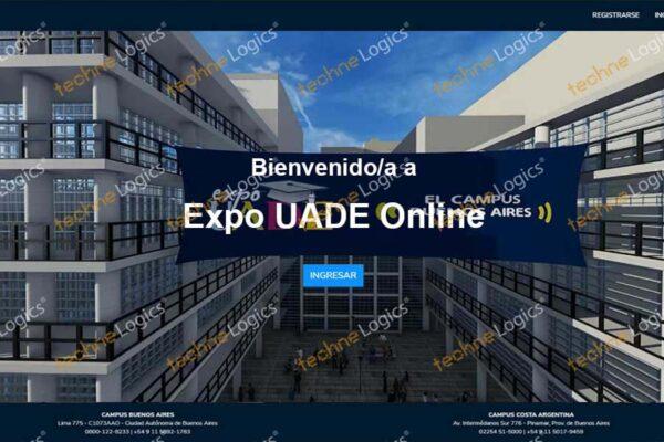 FV-uade-2020_01